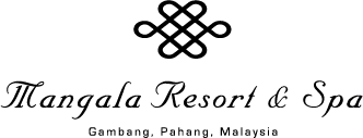 Mangala Resort & Spa